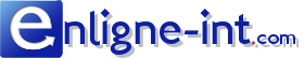 endocrinologues.enligne-int.com The job, assignment and internship portal for endocrinologists